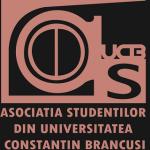 asucb