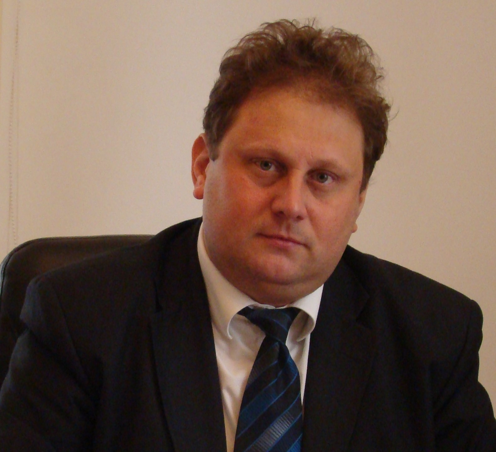 Liviu-Marius Cîrțînă