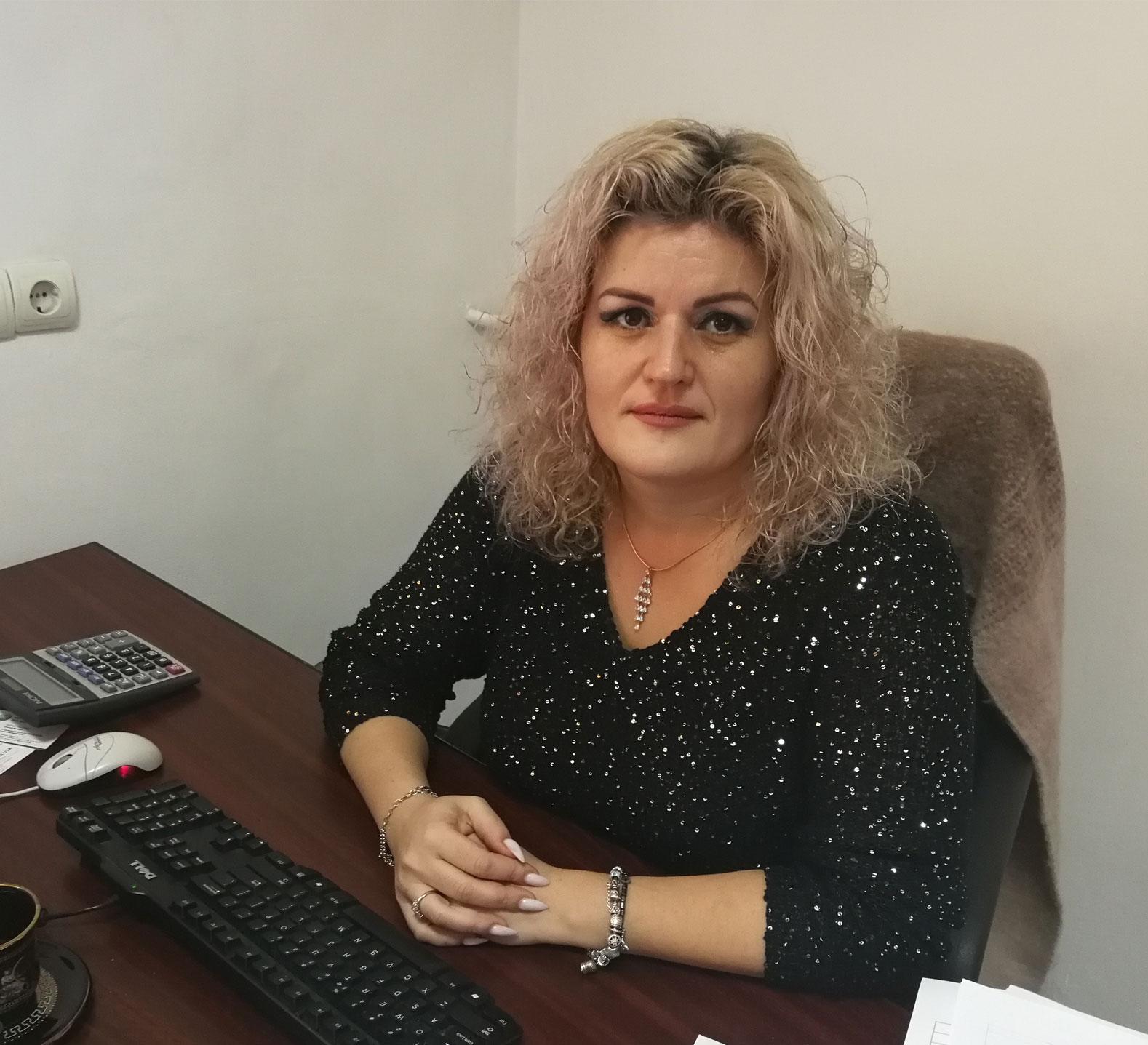 Cornelia Tomescu-Dumitrescu