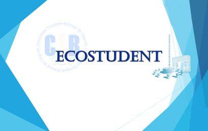 Ecostudent 2020